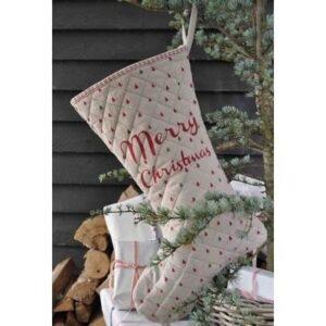 Stor julesok - Merry Christmas